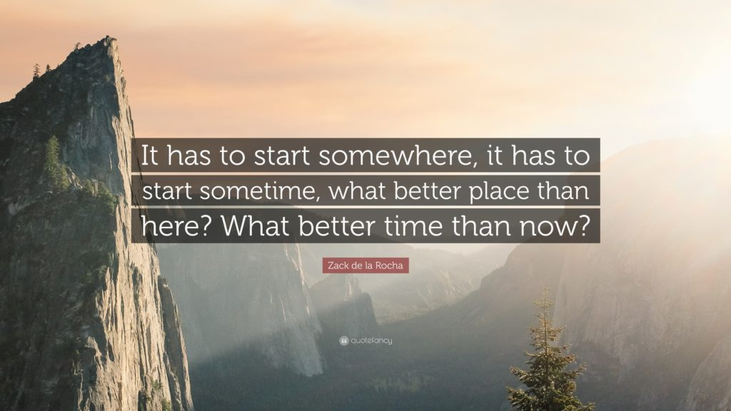 Quote Creativity Coach Vanessa Turner