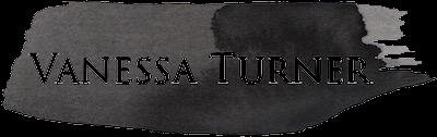 Artist & Creativity Coach - Vanessa Turner