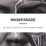 Maskparade - Akwaaba Gallery