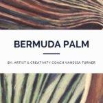 Bermuda Palm